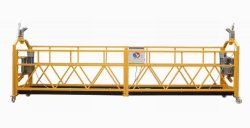 Suspended Platform with CE Approved (ZLP630)