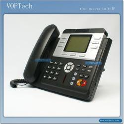 China Asterisk Ip Phone, Asterisk Ip Phone Manufacturers