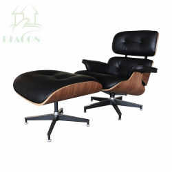 Modern Classic Replica Charles Eames Lounge Chair