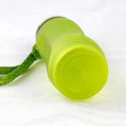 BPA Free Tritan Sport Bottle for Daily Use