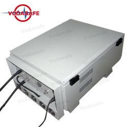 5 Bands wifi signal Blocker - Jammer Signal Equipment - 5 Bands Portable Cell Phone Signal Blocker Jammer