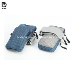 Professional Hot Sale Waterproof Fashion Mobile Phone Bag for Sports