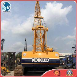 Kobelco Crane Price, 2019 Kobelco Crane Price Manufacturers