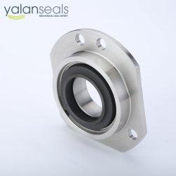 YALAN 318 Cartridge Mechanical Seal for Slurry Pumps