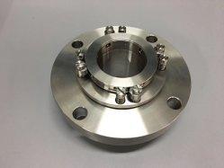 Tssc-C07 Slurry Seal, Chesterton 170L Seal for Slurry Pumps