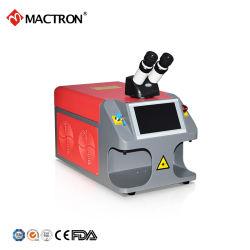 China Laser Beam Welding Equipment Machine Laser Beam Welding Equipment Machine Manufacturers Suppliers Price Made In China Com