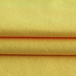 Cotton-Like 87%Nylon 13%Spandex Wicking Finish Knitted Fabric for Sportswear/Leggings/Yoga/T-Shirt/Fitness