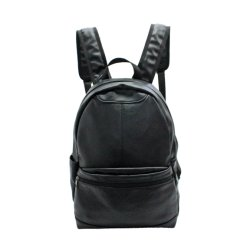 Men's Business Large Capacity Daily Backpack Wholesale Sports School Bag 2020 New Fashion