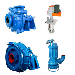 Hydraulic Slurry Pump 3 Inch Price