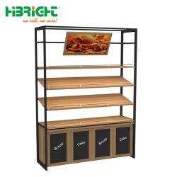 China Wood Bread Racks Wood Bread Racks Manufacturers Suppliers