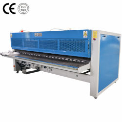 Automatic Bedsheet Folder for Hotels Hospitals (0m-3m)