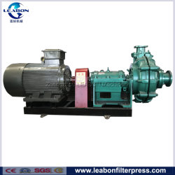 Twin Screw Pump for Conveying Coal Slurry for Sale