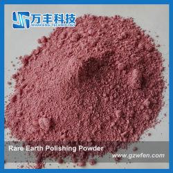 Good Price Abrasive Grain for Cell Phone Screen Polishing Powder