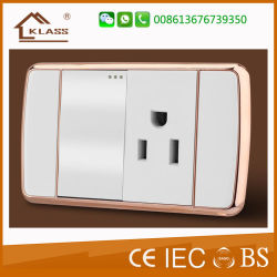 Switch Socket Factory China Switch Socket Factory Manufacturers