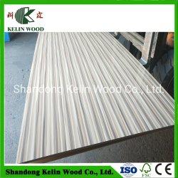 China Standard Size Mdf Board, Standard Size Mdf Board Manufacturers