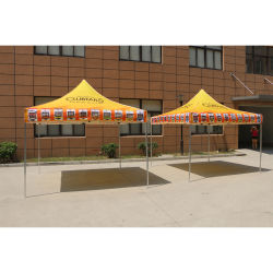 China Inflatable Car Tent, Inflatable Car Tent Wholesale ...