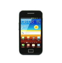 Top Sell Original Galexi Ace S5830 Mobile Phone