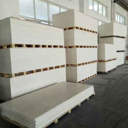 Environmental Decoration New Materials Fireproof Premium Magnesium Oxide Board