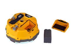 Factory Sale Price Hi-Target V60 GPS Rtk Trimble Mainboard (V60)