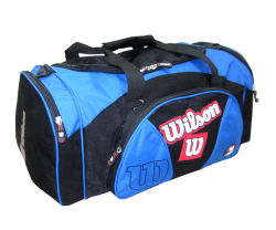 Fashion Outdoor Sport Journey Travel Duffel Bag (BTV21127)