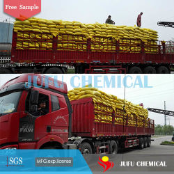 Leading Manufacturer Water Reducer Sodium Lignin Sulfonate with Customized Package