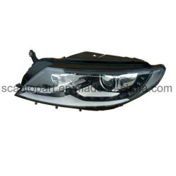 China Vw Headlamp Vw Headlamp Manufacturers Suppliers Made In