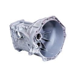 Sand 3D Printer & 3D Scanner & OEM Customized Auto Spare Parts of Engine Aircraft Stainless Steel by Rapid Prototyping with 3D Printing Sand Casting & Machining