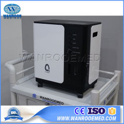 Wholesale Home Oxygen Concentrator, Wholesale Home Oxygen