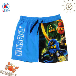 5a57f397fb China Boy Shorts, Boy Shorts Manufacturers, Suppliers, Price   Made ...