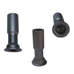 Spacer Tube for Ford Car Auto CNC Cold Forging Parts