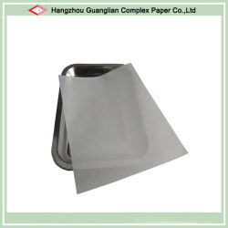 Wholesale 40X60cm Silicone Baking Paper Sheets Oven Lining