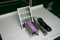 30m 24V DC Solar Water Pump 3cbm Per Hour 576W Lowest Voice