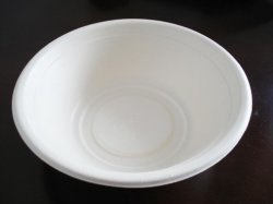 2017 New Design OEM Disposable Ware