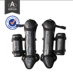 Military Tactical Police Anti-Riot Equipment