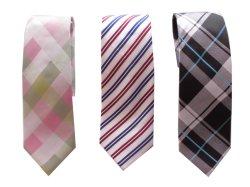 china necktie necktie manufacturers suppliers made in china com
