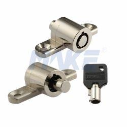 Etdz Mk506-5 Door Hardware Mini Swing Push Lock