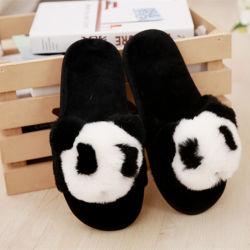 2c3cf557c China Sheepskin Slippers Shoes, Sheepskin Slippers Shoes Wholesale ...