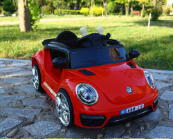 Mini Wholesale Kids Electric Toy Car with Remote Control