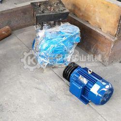 High Pressure Heavy Duty Mining Sand Slurry Pump