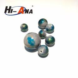 Familiar in OEM ODM Factory Good Price Plastic Bead