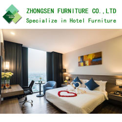 China Hotel Furniture, Hotel Furniture Manufacturers, Suppliers ...