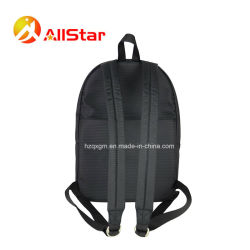 Factory Price Wholesale School Backpack Tool Bag 98045c4a5f3c6