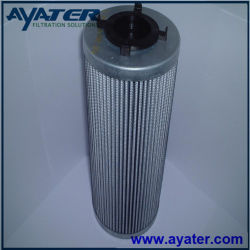 Ayater Sf086A114gr090V Customerized Filter for Injection Moulding Machine
