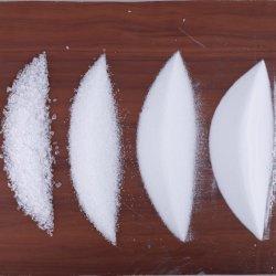 Fused Silica 0-1mm, 1-3mm 3-5mm, 200mesh 325mesh
