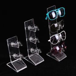 f4d8c9741 China Acrylic Eyeglass Holder, Acrylic Eyeglass Holder Wholesale ...