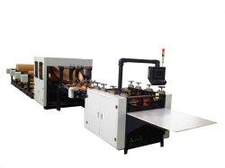 China Flour Wheat Machinery, Flour Wheat Machinery ...
