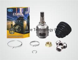 Wholesale Outer Joint, Wholesale Outer Joint Manufacturers