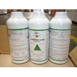 King Quenson Agrochemicals Haloxyfop-P-Methyl 10.8% Ec Wholesale