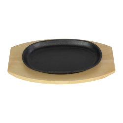 China Wooden Plate, Wooden Plate Manufacturers, Suppliers