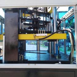 Jasu Energy Saving Sport Bottles Plastic Injection Blow Molding Machine